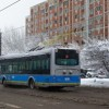 3001 YoungMan Neoplan, 12.01.2013г