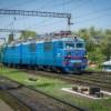 ВЛ80С-2198, 22.04.13г