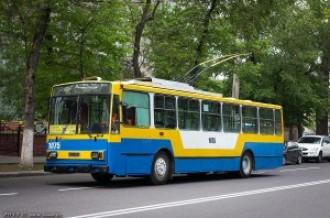 1075 «Škoda»,30.04.13г