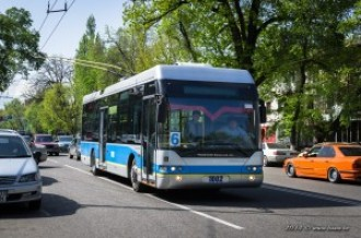 1002 YoungMan Neoplan, 22.04.13г