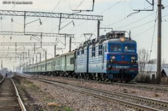ВЛ80С-1857, 08.04.12г