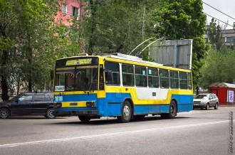 1010 «Škoda», 12.05.13г