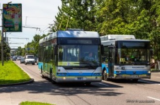 1001 YoungMan Neoplan, 16.05.13г