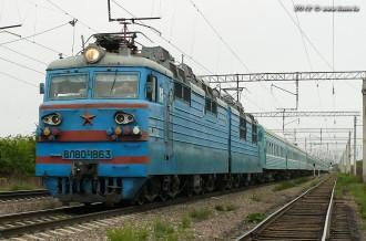 ВЛ80С-1863, 12.05.12г