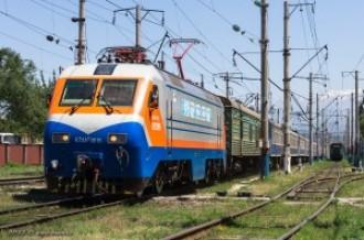 KZ4AC-0015, 21.06.13г