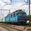 ВЛ80С-1860, 25.06.13г