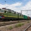 ВЛ80С-1179, 25.06.13г