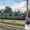 ВЛ80С-2313, 15.07.13г