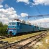ВЛ80С-2400, 15.07.13г