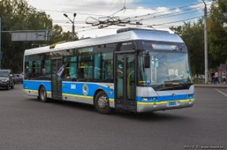 3061 YoungMan Neoplan, 04.09.13г