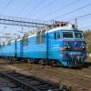 ВЛ80С-1387, 25.10.13г