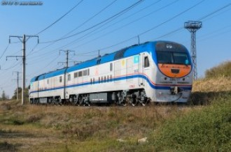 CKD9C-7777, 02.11.13г