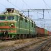 ВЛ80С-234, 10.11.13г