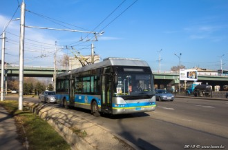 3062 YoungMan Neoplan, 04.12.13г
