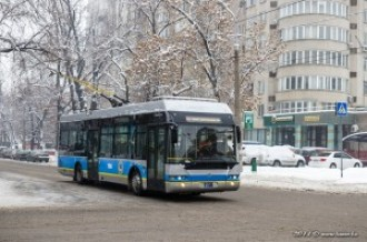 1156 YoungMan Neoplan, 29.01.14г