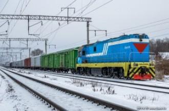 CKD6E-2030, 01.02.2014г