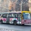 ТП KAZ 398 №1071, 28.11.12г