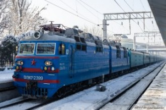 ВЛ80С-2399, 05.12.12г