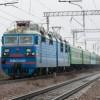 ВЛ80С-2400, 15.03.14г