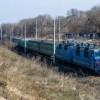 ВЛ80С-2368, 22.03.14г