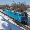 ВЛ80С-1857, 02.03.14г