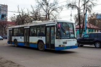 ТП KAZ 398 №1114, 13.03.13г