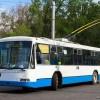 ТП KAZ 398 №1114, 16.05.13г