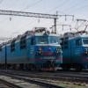 ВЛ80С-1863 и ВЛ80С-1858, 03.04.14г