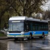 1236 YoungMan Neoplan, 11.04.14г