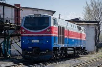 ТЭ33А-0035, 17.04.14г