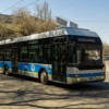 1193 YoungMan Neoplan, 17.04.14г