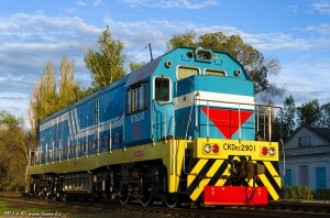 CKD6E-2901, 26.04.14г