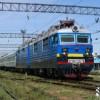 ВЛ80С-2578, 11.06.14г