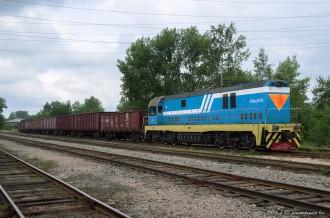 CKD6E-2075, 30.06.14г