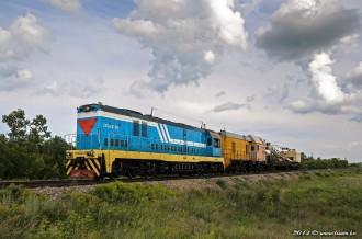 CKD6E-2105, 30.06.14г