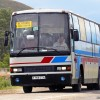 Автобус Irizar Everest, 02.07.14г