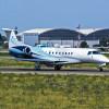 M-IRON Embraer EMB-135BJ Legacy, 27.07.14г