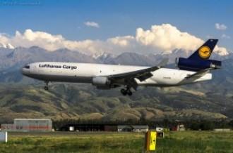 D-ALCN, MD-11, 12.08.14.