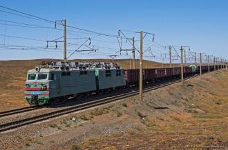 ВЛ80С-590, 30.08.14г