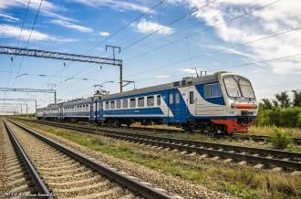 ЭД9М-1032 (3), 31.08.14г