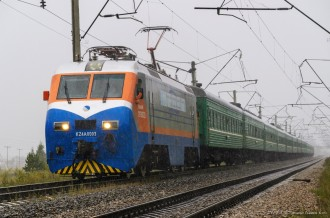 KZ4A-0003, 01.09.14г.