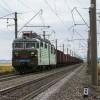 ВЛ80С-1314, 06.09.14г