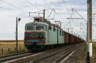 ВЛ80С-625, 06.09.14г
