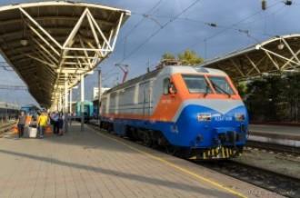 KZ4AC-0009, 31.08.14г