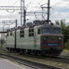 ВЛ80Т-1144, 31.08.14г