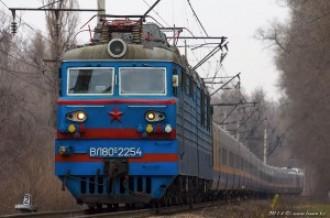 ВЛ80С-2254, 19.11.14г