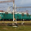 ВЛ80С-2587, 22.11.14г