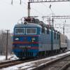 ВЛ80С-588, 30.11.14г