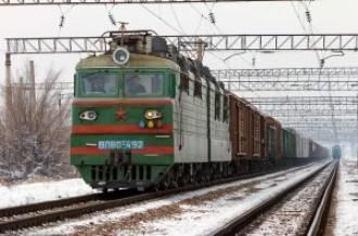 ВЛ80С-492, 30.11.14г