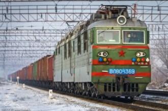 ВЛ80С-1369, ВЛ80С-1119, 30.11.14г